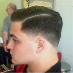 nom de coupe de cheveux homme les nom des coupe de cheveux homme coupe cheveux homme 2016