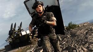 Call Of Duty: Warzone ON INTEL HD/UHD GRAPHICS??? - YouTube