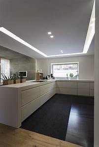 Illuminare la cucina con strisce led e faretti architempore for Illuminazione cucina led