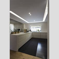 Illuminazione Faretti Led – design per la casa