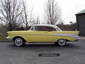 1954 Chevy Wiring Diagram Bel Air 4 Door  Chevy  Wiring