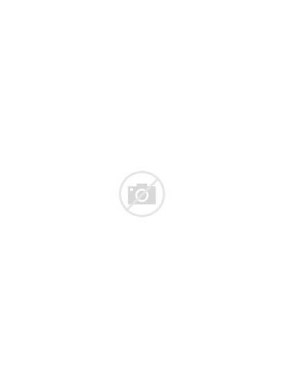 Michigan Stanton Montcalm County Sheridan Svg Highlighted