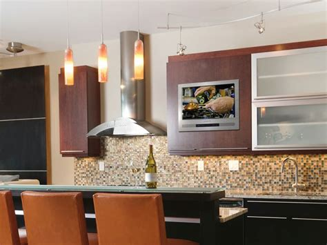pictures of small kitchen designs 15 best cabinet door kitchen tv images on 7486