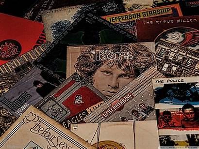 Rock Classic Album Covers Albums Fanpop