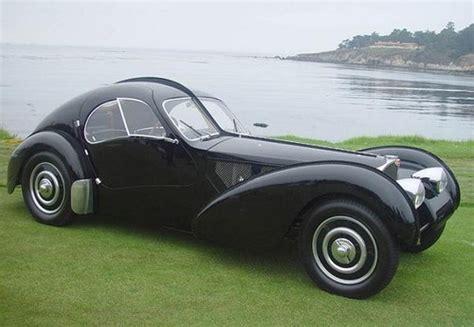 O carro mais caro do mundo... - PORTO DAS PIPAS