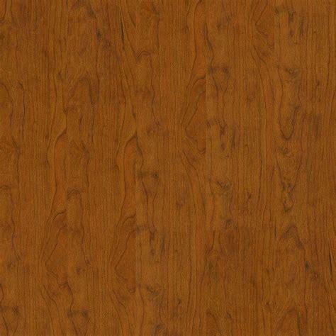 bruce locking laminate flooring bruce native cherry 8 mm thick x 5 31 in wide x 47 49 64 in length click lock laminate