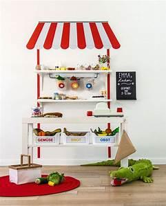 Kaufladen Selber Bauen : 10 bilder zu kaufladen selber bauen auf pinterest shops ~ Michelbontemps.com Haus und Dekorationen
