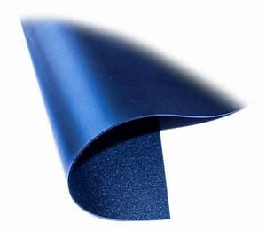 Pvc Folie 1mm : pvc folie schwarz 1mm x 4m teich filter ~ Watch28wear.com Haus und Dekorationen
