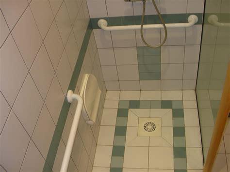 r 233 novation de salle de bain et salle d eau 224 cholet yves cl 233 ment architecte int 233 rieur cholet 49