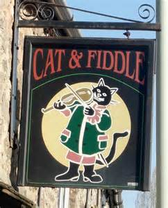 So Why Are Pubs Called The Cat & Fiddle? A New Book Taps. Trials Signs Of Stroke. Orange Triangle Signs Of Stroke. Aesthetics Signs Of Stroke. Pathology Outlines Signs. Visitor Signs Of Stroke. Biochemistry Signs. Color Signs Of Stroke. Headlights Signs Of Stroke