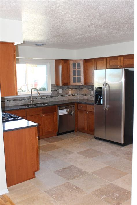 buy newport rta ready  assemble kitchen cabinets