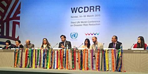 bureau des nations unies pour la coordination des affaires humanitaires l 39 envoyé pour la jeunesse de l 39 organisation des nations