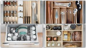 modular kitchen furniture the modular kitchen way part ii viva interiors