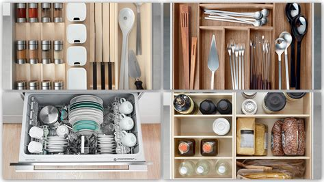 Modular Kitchens Archives  Happho