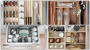 Modular, Kitchens, Archives