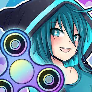 gacha studio anime dress up for pc windows and mac apk 1 0 0 free casual for