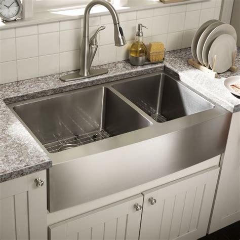 kitchen sinks stores kitchen sinks you ll wayfair 3056