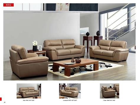 Modern Contemporary Sofa Sets by Sofa Set Designs For Living Room Doma Kitchen Cafe