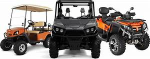 East Tennessee Golf Cart  U0026 Powersports