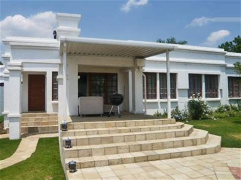 2 Or 3 Bedroom House For Rent by 3 Bedroom House To Rent In Lone Hill Property To Rent