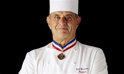 chef cuisine francais top 10 best chefs in the today listovative