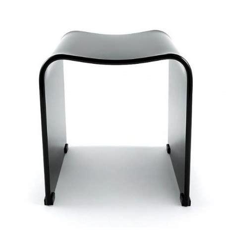 meuble à rideau cuisine ikea davaus tabouret salle de bain design avec des