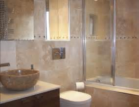 bathroom walls ideas creative ideas to decorate your bathroom wall home interiors