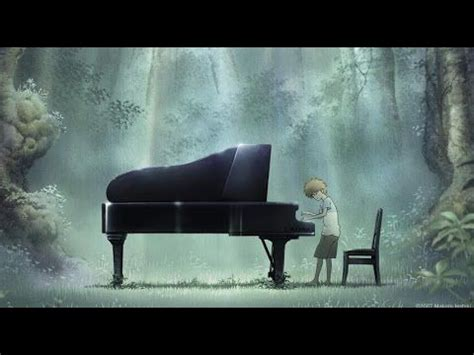 voir regarder howl s moving castle streaming vf film complet le chateau ambulant vostfr download youtube supplymake