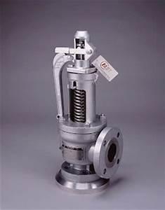 Boitier Additionnel Essence Atmosphérique : mecanique soupape de d charge ~ Medecine-chirurgie-esthetiques.com Avis de Voitures