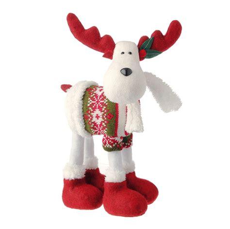 raz imports spring easter christmas decorations shop