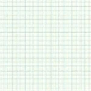 Architectural Graph Paper