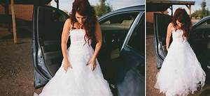 goodwill bride ave styles With goodwill wedding dress