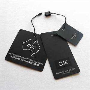 Hang tags for clothingid4102607 buy china hang tags for Clothing identification labels