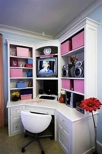 Coole Ideen Fürs Zimmer : 105 coole tipps und bilder f r jugendzimmergestaltung ~ Bigdaddyawards.com Haus und Dekorationen