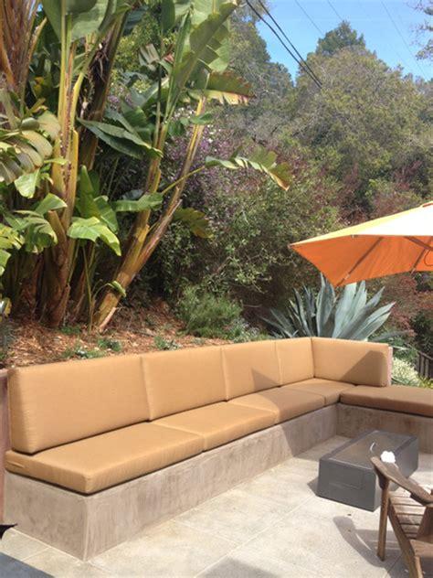 patio furniture cushions sunbrella home outdoor