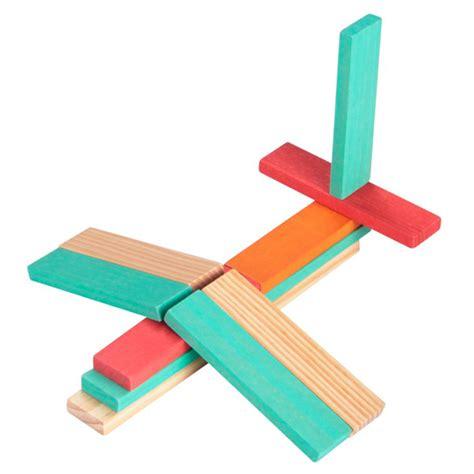 jouet cuisine en bois les jeux de construction en bois jouonsensemble