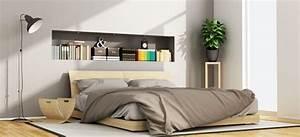 refaire sa chambre ado 13 couleur chambre pictures to With refaire sa chambre ado