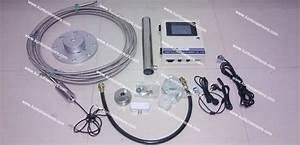 Fuel Tank Level Gauge  U0026 Sensor  U0026 Monitor  U0026 Indicator