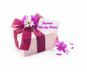 Cadeau Fete Meres : blog ~ Teatrodelosmanantiales.com Idées de Décoration