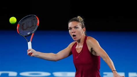 2018 Simona Halep tennis season - Wikipedia