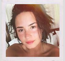 Demi Lovato Thefappening