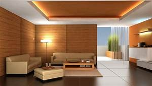 17 Perfect And Luxury Living Room Interiors Interior