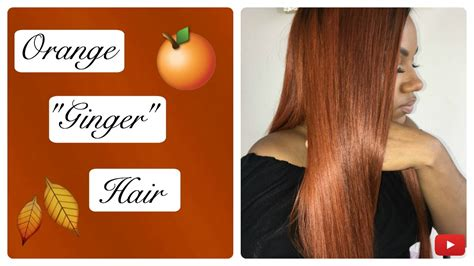 cajun spice hair color cajun spice hair color of cajun spice hair dye photograph