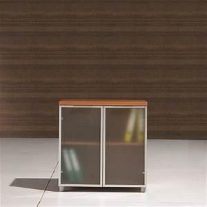 Meuble Bas 2 Portes : meuble armoire bas tous les fournisseurs armoire basse ~ Dallasstarsshop.com Idées de Décoration