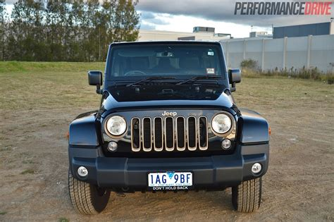 jeep front drawing 100 jeep wrangler front drawing jeep wrangler polar