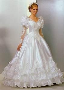 90s wedding dress naf dresses With 90s wedding dress