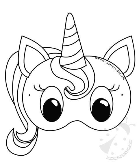 unicorno da stare e colorare per bambini unicorno disegni per bambini da colorare disegni da
