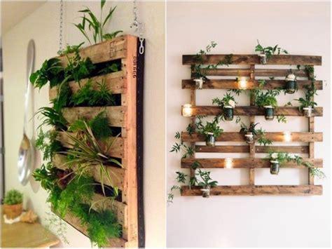 canapé bois flotté idee deco palette 20 inspi pour réinventer intérieur