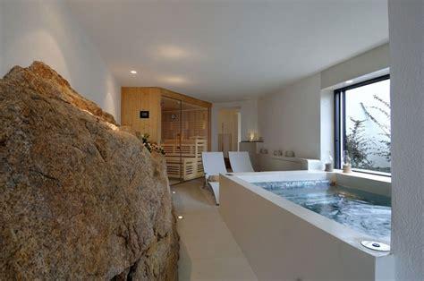 Spa Bathroom Design Ideas by Home Spa Bathroom Design Ideas Inspiration And Ideas