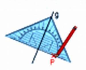Einfallswinkel Berechnen : unterrichtsmaterial und arbeitsbl tter f r lehrer in mathematik ~ Themetempest.com Abrechnung